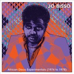 Jo Bisso - Don't Think About It
