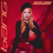 Download lagu Rita Ora, David Guetta & Imanbek - Big (feat. Gunna).mp3