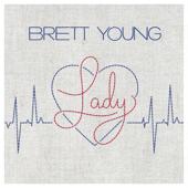 Lady - Brett Young