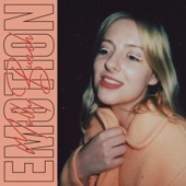 Molly Burch - Emotion (feat. Wild Nothing)