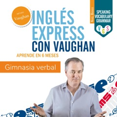 Inglés Express: Frases Principiante [English Express: Beginner Phrases] (Unabridged)