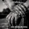 blues-of-desperation