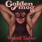 Golden Smog - I Can't Keep From Talking