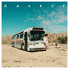 Kalpee - Love Letter artwork