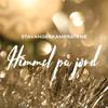 Stavangerkameratene - Himmel På Jord artwork