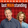 Last Man Standing, Seasons 1-8 - Synopsis and Reviews