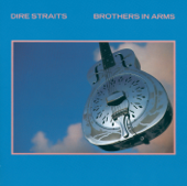 Money For Nothing Dire Straits - Dire Straits