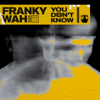 You Don t Know - Franky Wah mp3