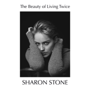 The Beauty of Living Twice (Unabridged)