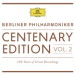 "Ferdinand Leitner, Berlin Philharmonic & Wilhelm Kempff - Piano Concerto No. 5 in E-Flat Major, Op. 73 ""Emperor"": 1. Allegro"