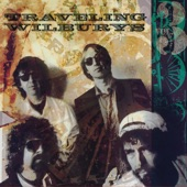 The Traveling Wilburys - You Took My Breath Away