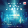 Pirates of The Caribbean Orchestra Suite: Part 2, Drink Up Me Hearties Yo Ho (Live) - Hans Zimmer, Vienna Radio Symphony Orchestra & Martin Gellner