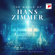 Gladiator Orchestra Suite: Part 3, Now We Are Free (Live) - Hans Zimmer, Lisa Gerrard, Vienna Radio Symphony Orchestra & Martin Gellner