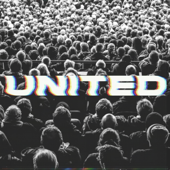 People (Live) - Hillsong UNITED