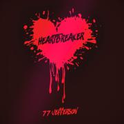 Heartbreaker - 77 Jefferson - 77 Jefferson