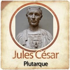 Jules César - Biographie d'un conquérant