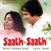 Saath Saath Original Motion Picture Soundtrack