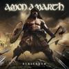 Raven's Flight - Amon Amarth