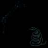 Metallica - Enter Sandman  artwork