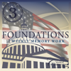 Foundations Cycle 3, Vol. 1 - Weekly Memory Work - Classical Conversations