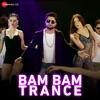 Bam Bam Trance Single