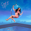 Cardi B - Up (Instrumental) artwork