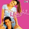 Khushi (Original Motion Picture Soundtrack)