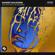 Sander van Doorn Golden (feat. Blondfire) - Sander van Doorn