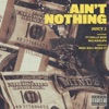 Icon Ain't Nothing (feat. Wiz Khalifa & Ty Dolla $ign) - Single