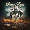 Leaves' Eyes - The Last Viking Grafik