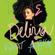 Delia - Deliria