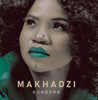 Makhadzi - Murahu (feat. Mr Brown) artwork