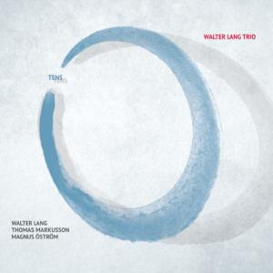 Walter Lang Trio - Branduardi
