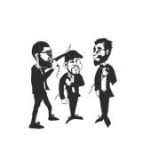 Listen to 30 seconds of FRSHRZ - Black Oscars