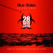 Blue States - Season Song (Radio Edit)