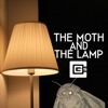 The Moth and the Lamp feat Jenny Single