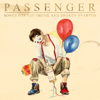 Passenger - Nothing Aches Like a Broken Heart artwork