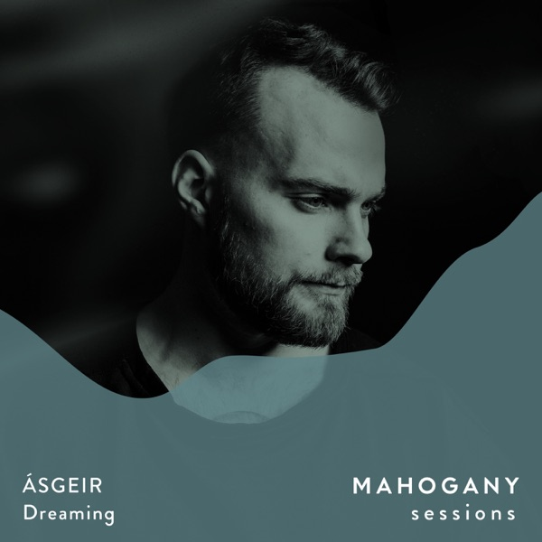 Dreaming (Mahogany Sessions) - Single