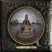Royal Thunder - Parsonz Curse