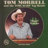Tom Morrell - Velociraptor Rag
