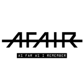 As Far as I Remember (Deluxe)