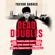 Trevor Barnes - Dead Doubles