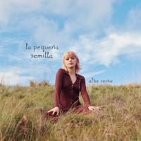lagu mp3 Alba Reche - la pequeña semilla