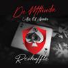 John Wick feat Sir Trill Da Muziqal Chef - De Mthuda mp3