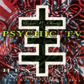 Psychic TV - United 94