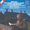 Britten: The Young Person's Guide to the Orchestra - Simple Symphony, Etc., English Chamber Orchestra & London Symphony Orchestra