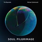 Tim Reynolds - Various