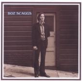 Boz Scaggs - I'm Easy