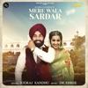 Mere Wala Sardar Single