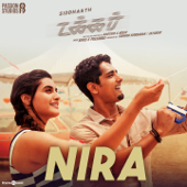 [Download] Nira (From